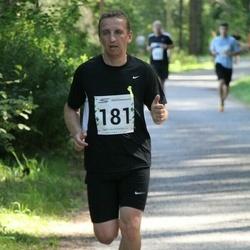 Tartu Suvejooks - Aarne Seeba (181)