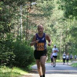 Tartu Suvejooks - Kaarel Tõruvere (652)