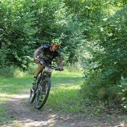 Valgehobusemäe Rattamaraton - Andre Kull (65)