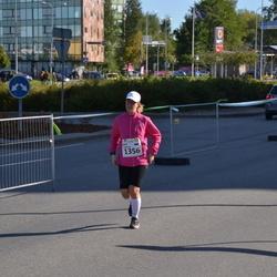 SEB Tallinna Maraton - Anni Tampere (1356)