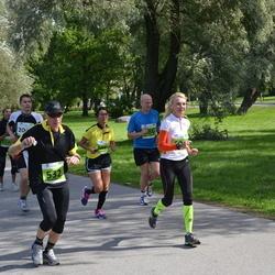 SEB Tallinna Maraton - Anatoli Shuvalov (532)