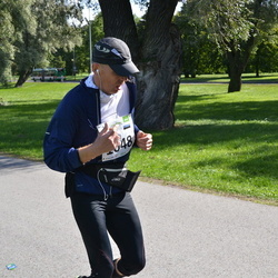 SEB Tallinna Maraton - Ando Kuusik (1048)