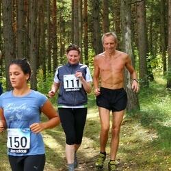 43. jooks ümber Ülemiste järve - Anneli Vellerind (111)