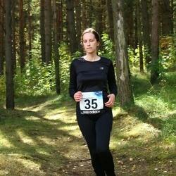 43. jooks ümber Ülemiste järve - Age Laanemets (35)
