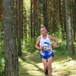 43. jooks ümber Ülemiste järve - Agu Lehemaa (521)
