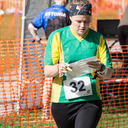 Eesti Meistrivõistlused, Haapsalu - Anita Karnit (32)