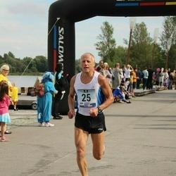 Jüri Jaansoni Kahe Silla Jooks - Ago Veilberg (25)