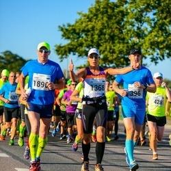 SEB Tallinna Maraton - Ade Russak (1368)