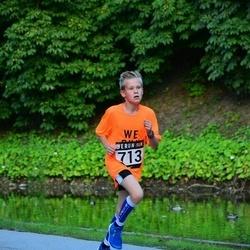 Nike Noortejooks - Chris Marcus Krahv (713)