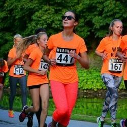 Nike Noortejooks - Anastasija Dorosenko (447)
