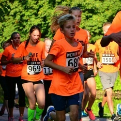 Nike Noortejooks - Andre Treumann (680)