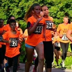 Nike Noortejooks - Carmen Unt (848)