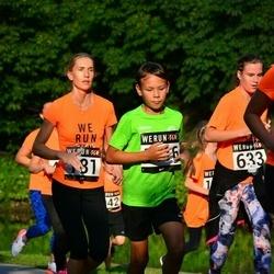 Nike Noortejooks - Agne Väljaots (181)