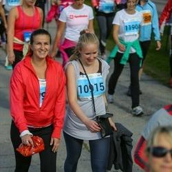 SEB Tallinna Maraton - Anastasia Širobokova (10915)
