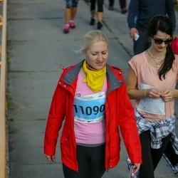 SEB Tallinna Maraton - Siiri Tammsaar (11090)