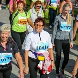 SEB Tallinna Maraton - Kai Noormägi (10414)