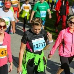 SEB Tallinna Maraton - Inge Vilgats (12717)