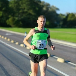 SEB Tallinna Maraton - Jannes Mäeots (23)