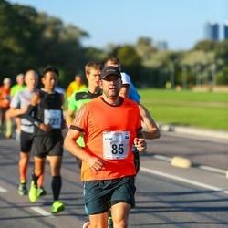 SEB Tallinna Maraton - Aigar Ojaots (85)