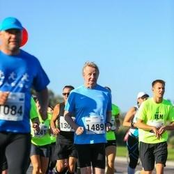 SEB Tallinna Maraton - Arto Suninen (1489)