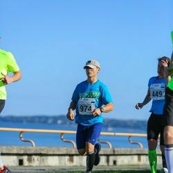 SEB Tallinna Maraton - Artur Raudna (974)