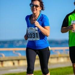 SEB Tallinna Maraton - Aet Kull (2031)