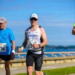 SEB Tallinna Maraton - Ari Kilpinen (289)