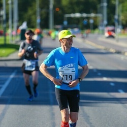SEB Tallinna Maraton - Ranno Erala (719)