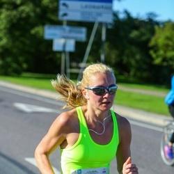 SEB Tallinna Maraton - Brit Rammul (371)