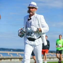 SEB Tallinna Maraton - Pierre Convert (682)