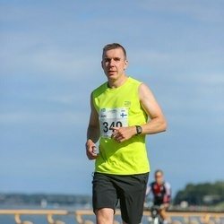 SEB Tallinna Maraton - Lauri Hakala (340)