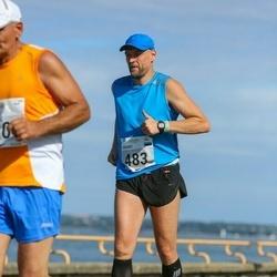 SEB Tallinna Maraton - Lennart Pulk (483)