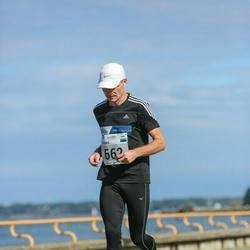 SEB Tallinna Maraton - Toomas Laimets (662)