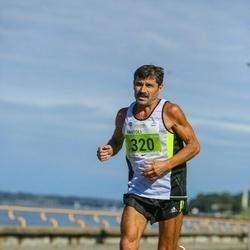 SEB Tallinna Maraton - Anatoli Yatsenka (320)