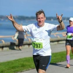 SEB Tallinna Maraton - Oliver Jaakson (797)