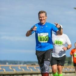 SEB Tallinna Maraton - Walter Orr (830)