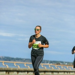 SEB Tallinna Maraton - Birgit Käsper (3261)