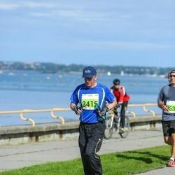 SEB Tallinna Maraton - Anatoli Ivanov (3415)