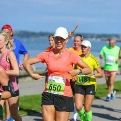 SEB Tallinna Maraton - Helena Lõune (650)
