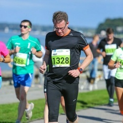 SEB Tallinna Maraton - Priit Levertand (1328)