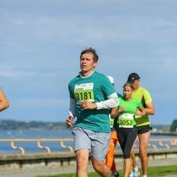 SEB Tallinna Maraton - Aleksei Agafonov (3181)