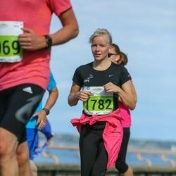SEB Tallinna Maraton - Kadri Aring (1782)
