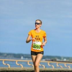 SEB Tallinna Maraton - Agne Väljaots (3092)
