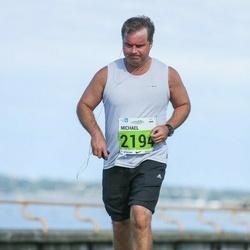 SEB Tallinna Maraton - Michael Amundsen (2194)