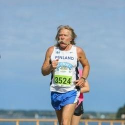 SEB Tallinna Maraton - Kauko Isomäki (3524)