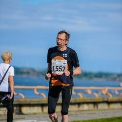 SEB Tallinna Maraton - Arto Hautakangas (1552)