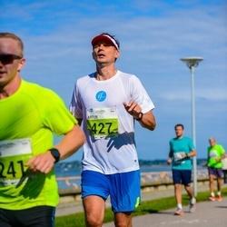 SEB Tallinna Maraton - Artur Praun (427)