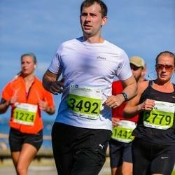 SEB Tallinna Maraton - Anatoli Umnov (3492)
