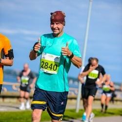 SEB Tallinna Maraton - Ari Nässi (2840)