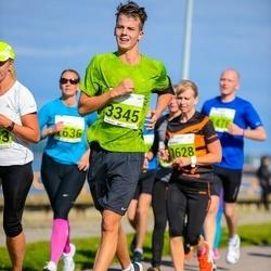SEB Tallinna Maraton - Artur Akulenko (3345)
